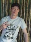 Denis, 33  , Yakutsk