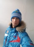 Tyema, 33  , Chusovoy