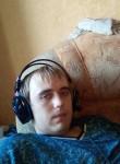Denis, 29, Saransk