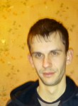 Xxxx Alex, 29  , Khabary