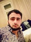 Qurbanov, 24  , Baku