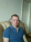 Aleks, 25  , Izhevsk