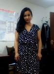 Naz, 40, Bishkek