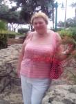 Lidiya, 70  , Verkhniy Mamon
