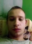 Kamil, 18  , Bedzin