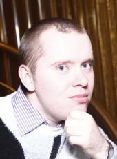 Aleksandr, 33, Germany, Heppenheim an der Bergstrasse