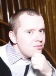 Aleksandr, 33  , Heppenheim an der Bergstrasse