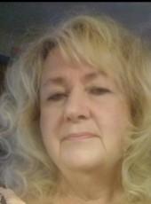 Lora, 62, Ukraine, Kiev
