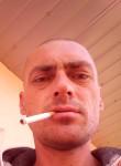 Vadim, 43, Poltava