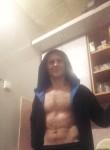 Александр, 37 лет, Алушта
