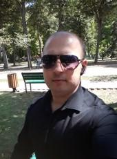 Igor, 31, Republic of Moldova, Chisinau