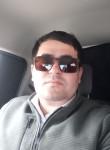 tomskiy, 29  , Bukhara