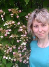Елена, 37, Russia, Saint Petersburg