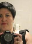 Elya, 46  , Penza