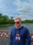 Sergey, 34  , Stakhanov