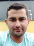Rodis, 33  , Mafra