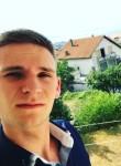 sexyrobin, 21  , Rijeka