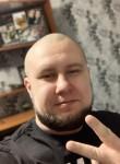 Andrey, 30, Kemerovo
