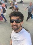 erdogan, 37, Herceg-Novi