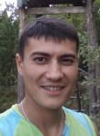 Rinat, 31  , Kasimov
