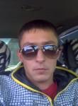 Diman, 30  , Mezhdurechensk