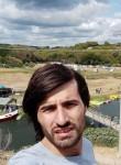 Fatih, 30  , Bagcilar