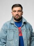 Mark, 27  , Otradnaya