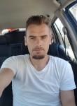 Daniel, 36  , Bucharest