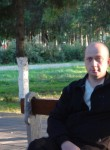aleksandrgloto, 41  , Olginskaya