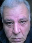 Raf, 61  , Artashat