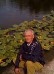 Vladimir, 50  , Kazanskaya (Rostov)