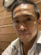小鈞, 34, China, Taipei