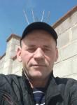 Teodor Spataru, 43  , Chisinau