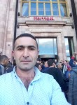 Seri, 42  , Yerevan
