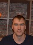 Aleksey, 35  , Yekaterinburg