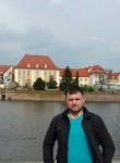 Denis , 35  , Kedzierzyn-Kozle