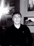 Stanislav, 32  , Abay