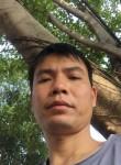 ngoctuandang, 36  , Hanoi