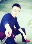 刘馥瑞, 29  , Huai an