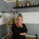 Irina, 58  , Flero