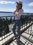 Lera, 19  , Sovetsk (Kirov)