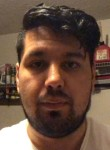 Jose, 27  , Memphis