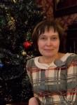 Alla, 59  , Krasnoyarsk
