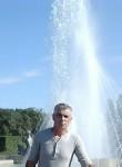 Tibor, 52  , Miskolc