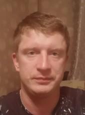 Zhenya, 31, United States of America, Mountain View