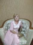 Tamara , 68  , Razdolnoe