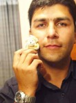 Christian, 43  , Bogota