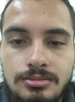 matheus, 22, Campinas (Sao Paulo)