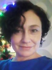 Elena, 49, Russia, Chelyabinsk