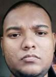 Aamin Hussian, 22  , Male